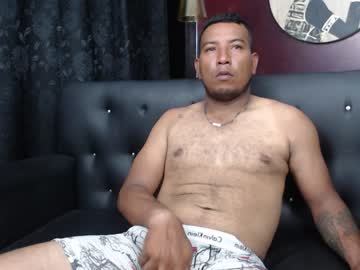 [23-01-21] jacksexyboyxx video with toys from Chaturbate.com