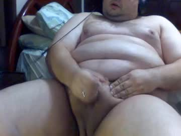 [15-04-20] rmcasalro record show with cum from Chaturbate.com