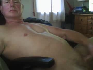 [13-12-20] captainhydro chaturbate video