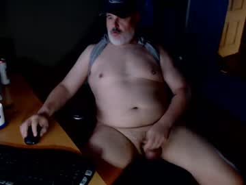 [07-08-20] maarrs record premium show video from Chaturbate