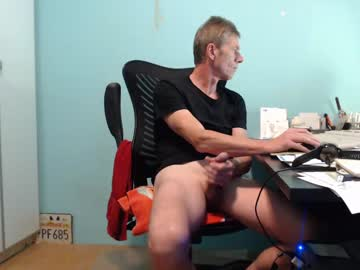 [31-05-20] normuc premium show video from Chaturbate.com
