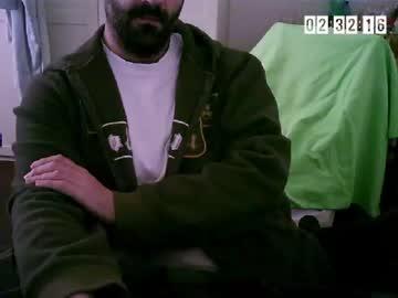 [22-02-20] orso4sins2 record public webcam