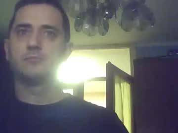 [25-01-20] milenkor1 chaturbate cam video
