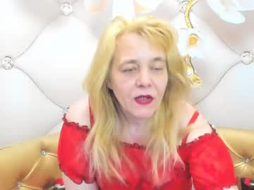 [22-01-21] donnamatilda chaturbate show with cum