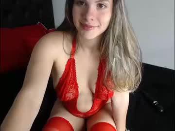 [14-01-20] adhara_parisi webcam show from Chaturbate