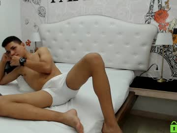 paulo__dybala