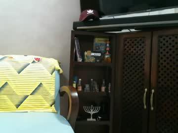 [27-11-20] bigbear600 video from Chaturbate