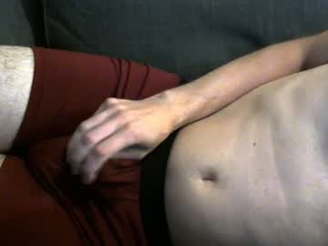 [13-09-20] collegelover record public show from Chaturbate
