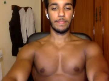 [21-09-20] killer__ass chaturbate public webcam