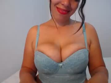 [21-02-20] melonsboobs record private XXX show
