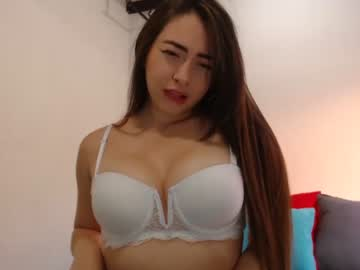 [19-01-21] violeta__0x video with dildo from Chaturbate.com