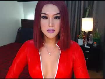 [07-09-20] gloriousgoddess69 record private show video