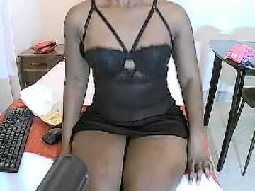 [25-11-20] yola6266 public webcam from Chaturbate