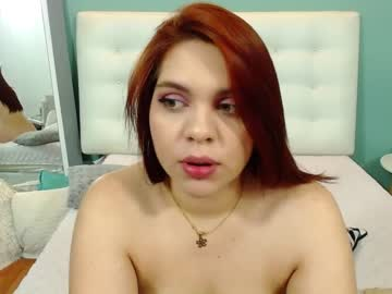 [20-04-21] kinky_kiitty private show from Chaturbate.com
