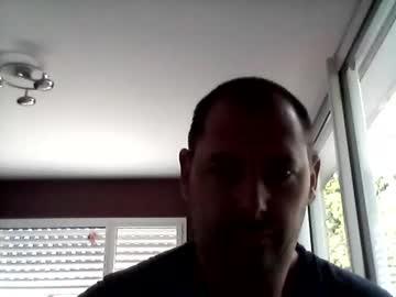 [24-05-21] tete77 chaturbate public show video