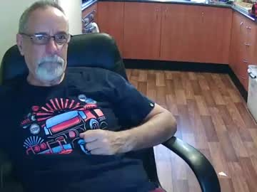 [02-04-21] steveasusual record show with cum from Chaturbate