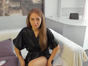 [14-07-20] carolina0sweets record cam video from Chaturbate.com