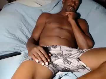 [16-10-21] waleswusup public show video from Chaturbate