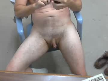padaddy888