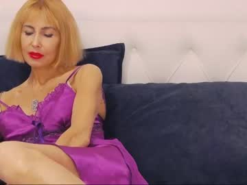 [04-07-20] blond_pussy_ video from Chaturbate.com