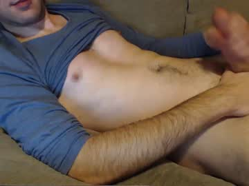 [20-12-20] muchtoofun record public show from Chaturbate.com
