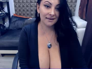 [27-09-20] rebelleantonya chaturbate blowjob show