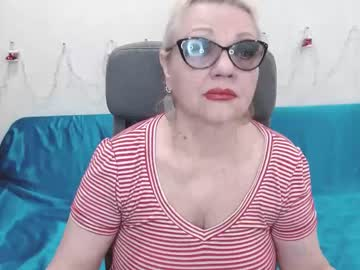 [25-01-20] honey_lady_ premium show video from Chaturbate.com