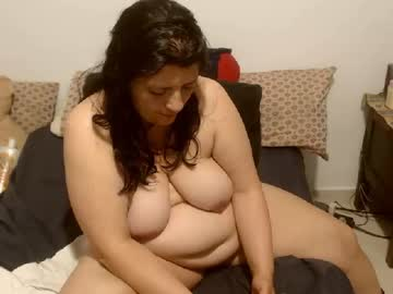 [06-04-20] alexa_aline record public webcam video from Chaturbate