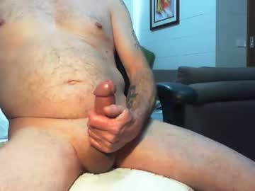 [01-08-21] jibber64 cam show from Chaturbate.com