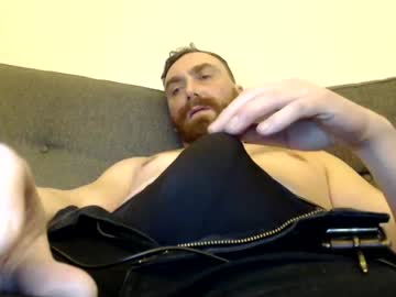 [24-01-20] toddcunningham private show video