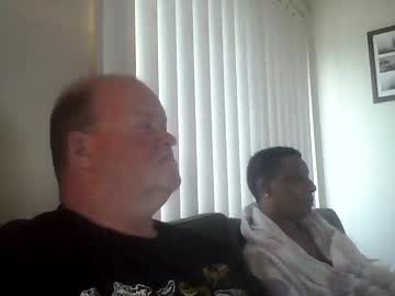 [03-03-21] black_n_white8 chaturbate show with toys