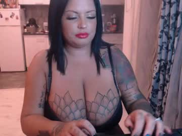 [07-09-20] kate_katex record private XXX video from Chaturbate