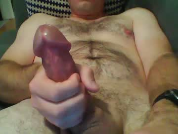 [03-12-20] denvfun6 record show with cum from Chaturbate.com