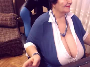 [17-01-20] sweetladyrebeka video from Chaturbate