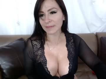 [19-01-21] rachel_montero_ chaturbate webcam
