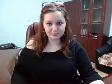 [20-02-20] mari_anna_ private XXX video from Chaturbate.com