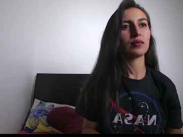 [03-12-20] soffi_rousel_ cam show from Chaturbate.com