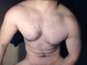 [15-03-21] erikfuntime chaturbate nude