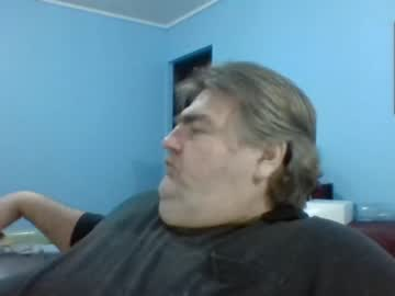 [31-08-20] rayfj40 record video from Chaturbate