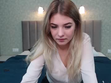 anna_kory