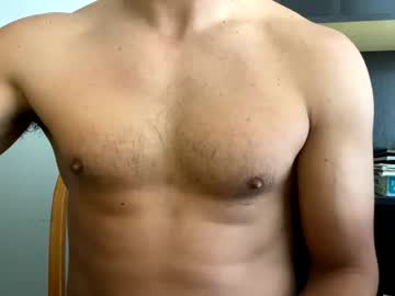 [21-10-21] anthonybbboy200 record private XXX video from Chaturbate.com