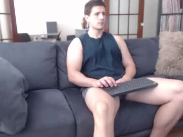 [09-08-20] xavier_sunrise chaturbate private sex show