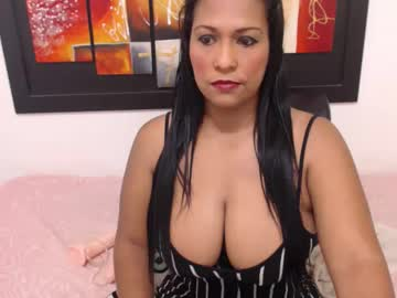 [13-06-20] candyummyx chaturbate webcam video