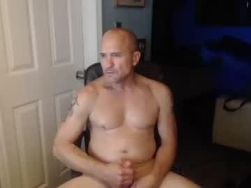 [23-01-20] eoin_ashton chaturbate nude
