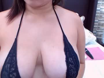 [21-09-20] hollytegan record private XXX video from Chaturbate.com