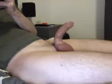 [19-01-20] andrewhungary11 private