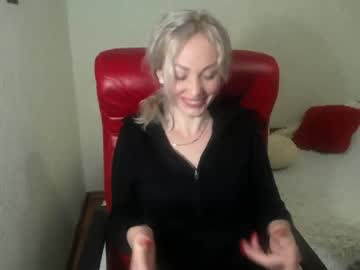 [03-06-20] lusihotgirl record public show from Chaturbate
