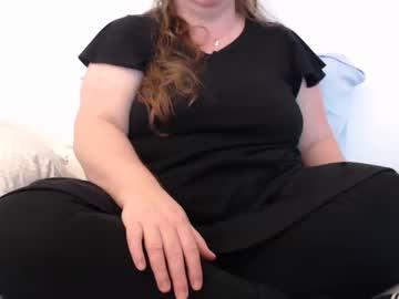 [07-07-20] marthabriest cam show