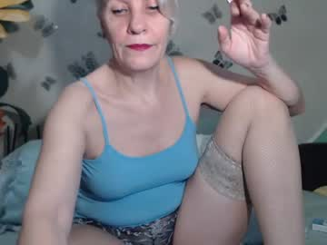[25-05-21] 00cleopatra private sex video from Chaturbate