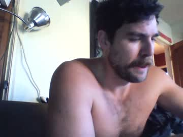 [02-02-20] thekdawg69 chaturbate video